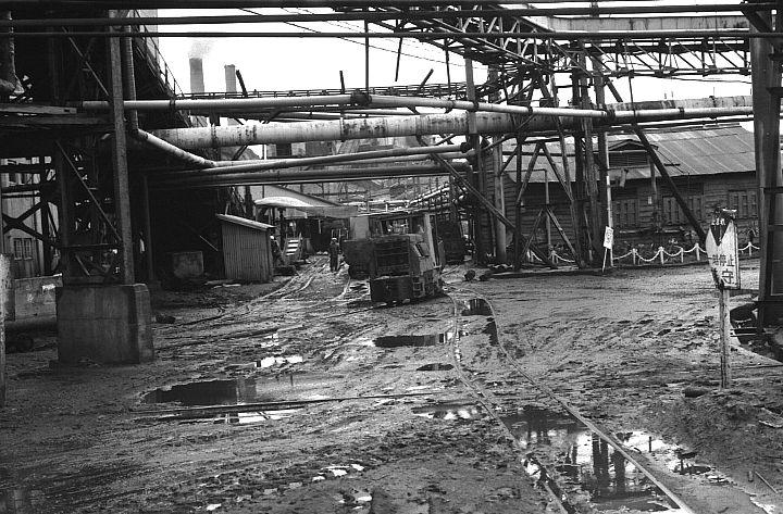 高島炭鉱の画像 p1_19