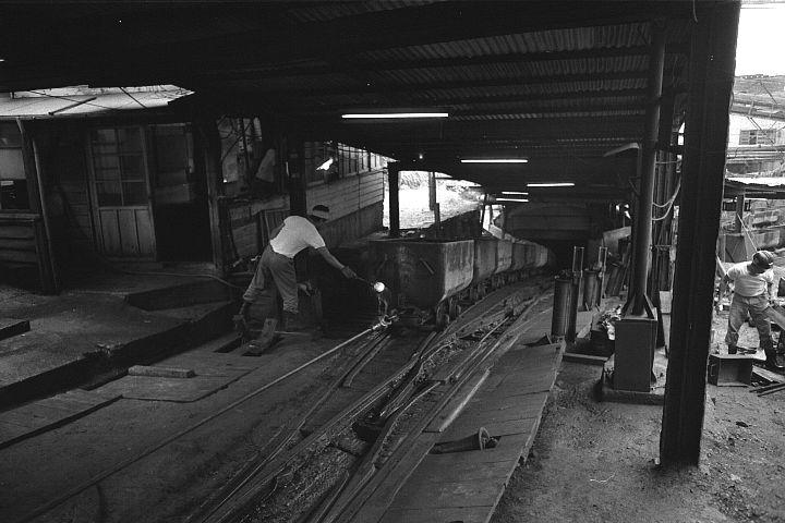 高島炭鉱の画像 p1_9