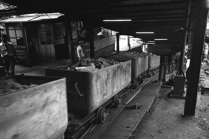 高島炭鉱の画像 p1_16