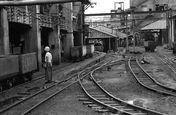 高島炭鉱の画像 p1_7