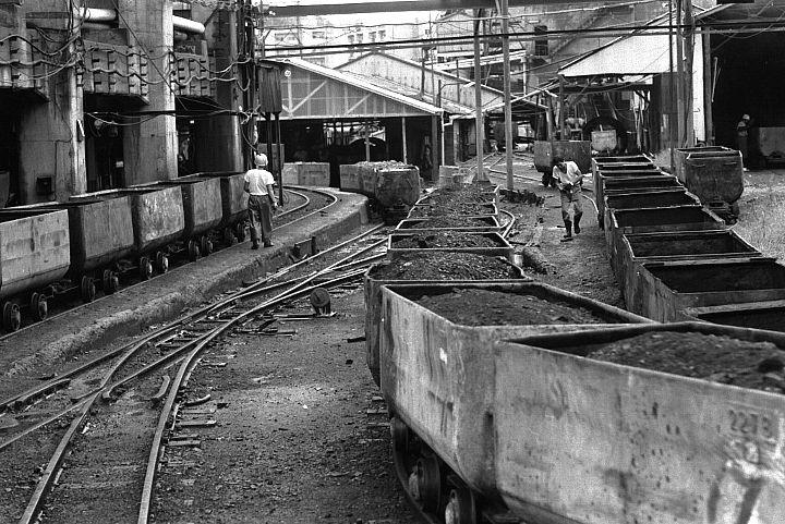 高島炭鉱の画像 p1_1
