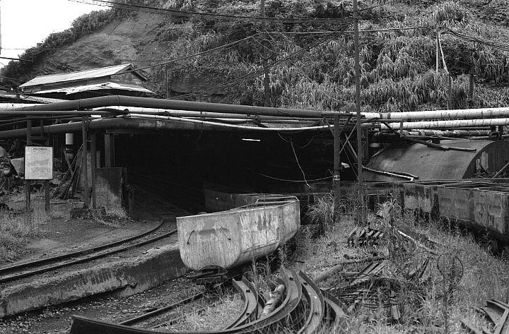 高島炭鉱の画像 p1_6
