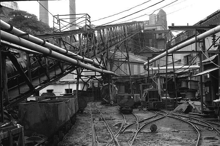 高島炭鉱の画像 p1_11