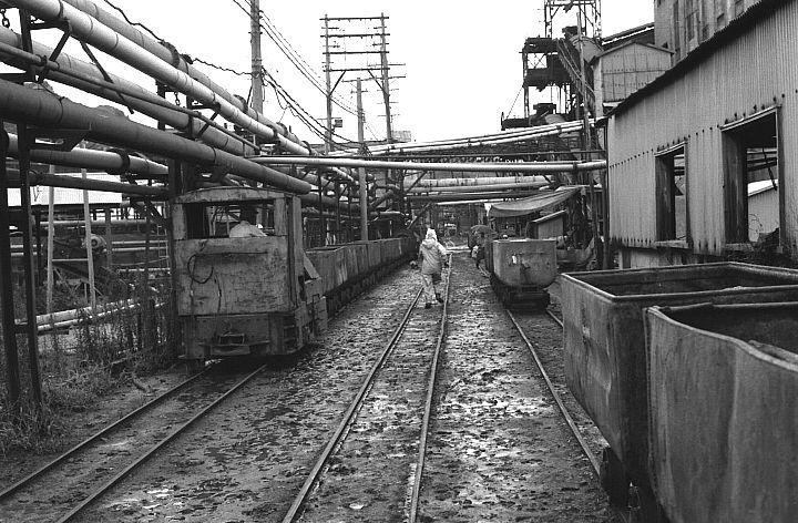 高島炭鉱の画像 p1_8