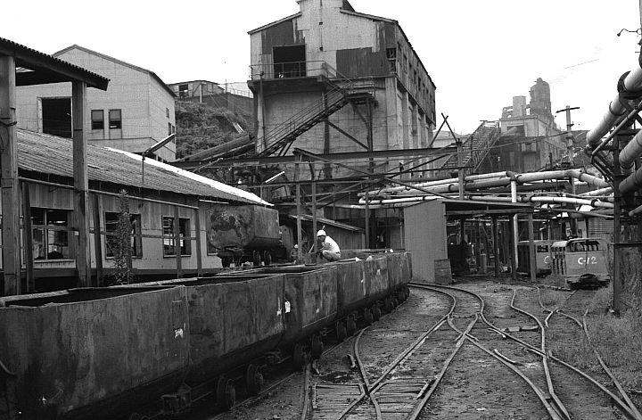 高島炭鉱の画像 p1_10