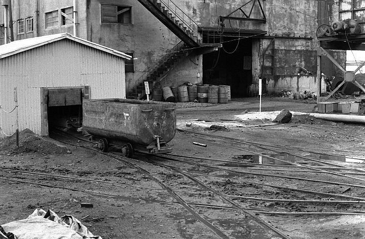 高島炭鉱の画像 p1_14