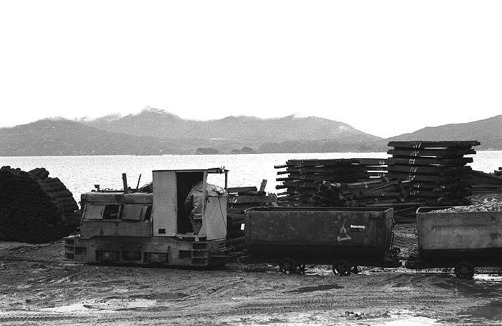 高島炭鉱の画像 p1_4