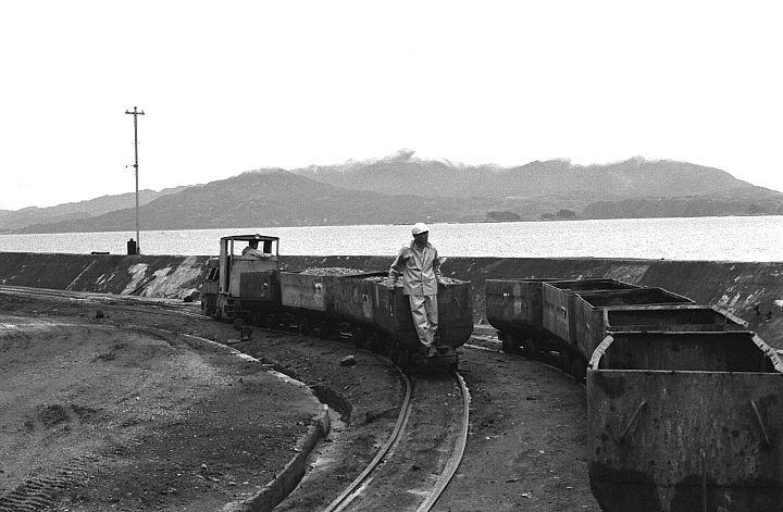 高島炭鉱の画像 p1_2