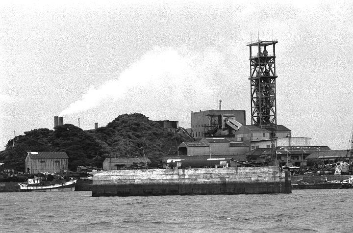 高島炭鉱の画像 p1_13
