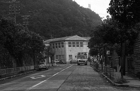 高島炭鉱の画像 p1_20